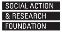 The Social Action & Research Foundation